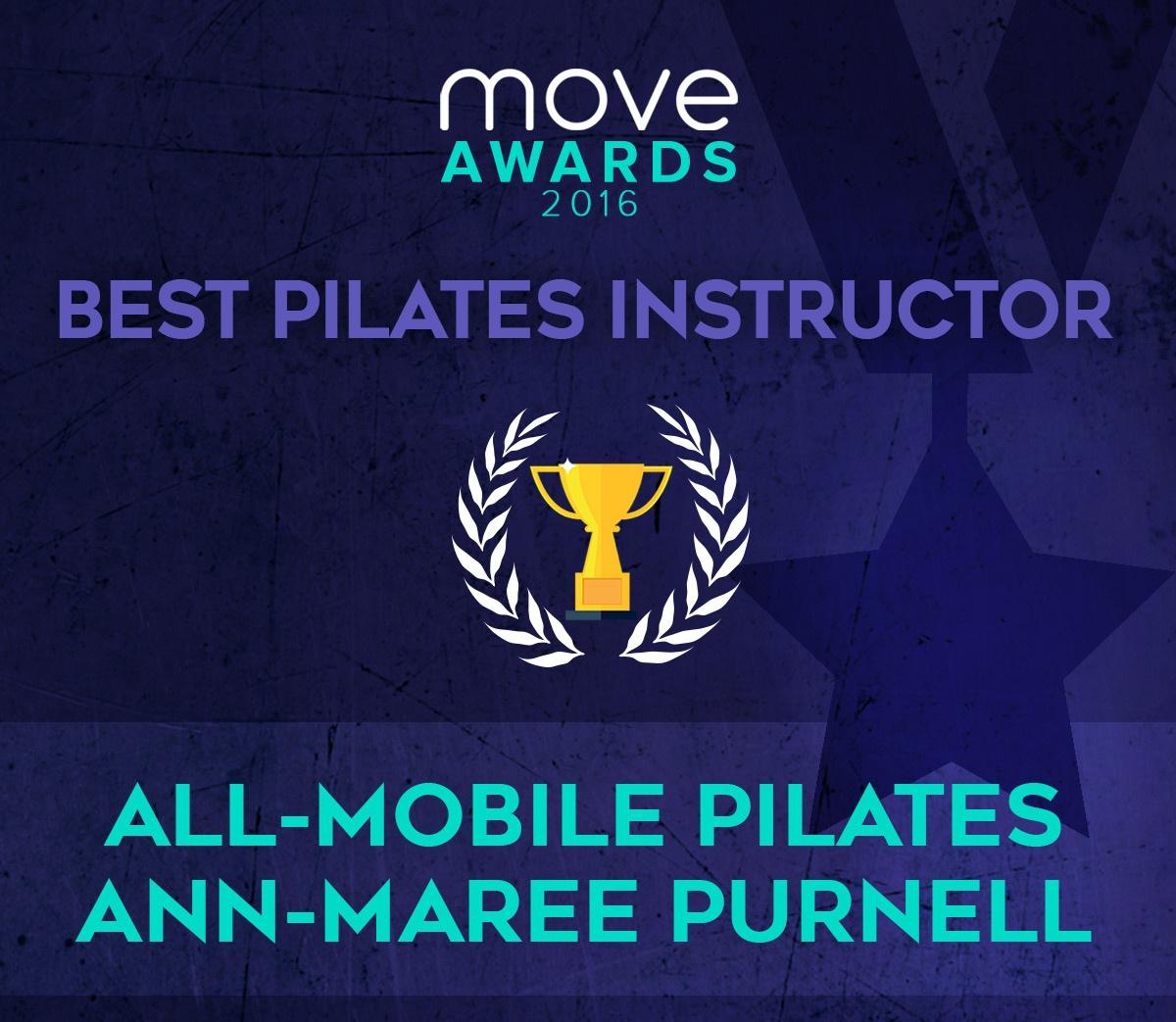 All-Mobile-Pilates-Ann-Maree-Purnell.jpg