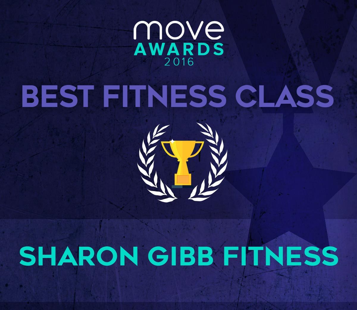 Best-Fitness-Class-Glasgow.jpg