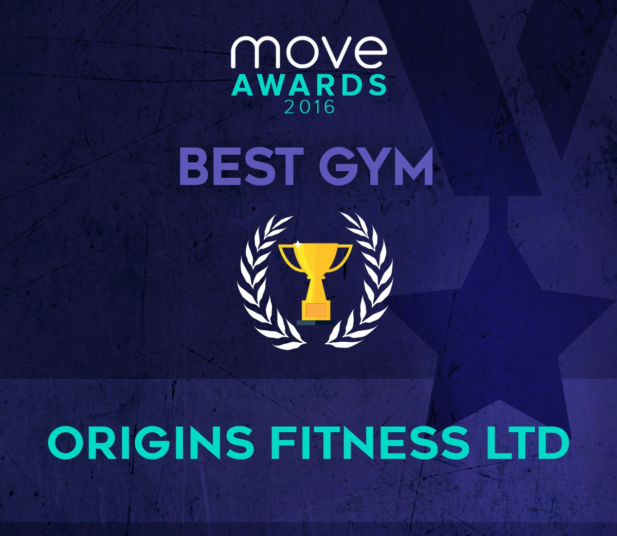 Best-Gym-Glasgow.jpg