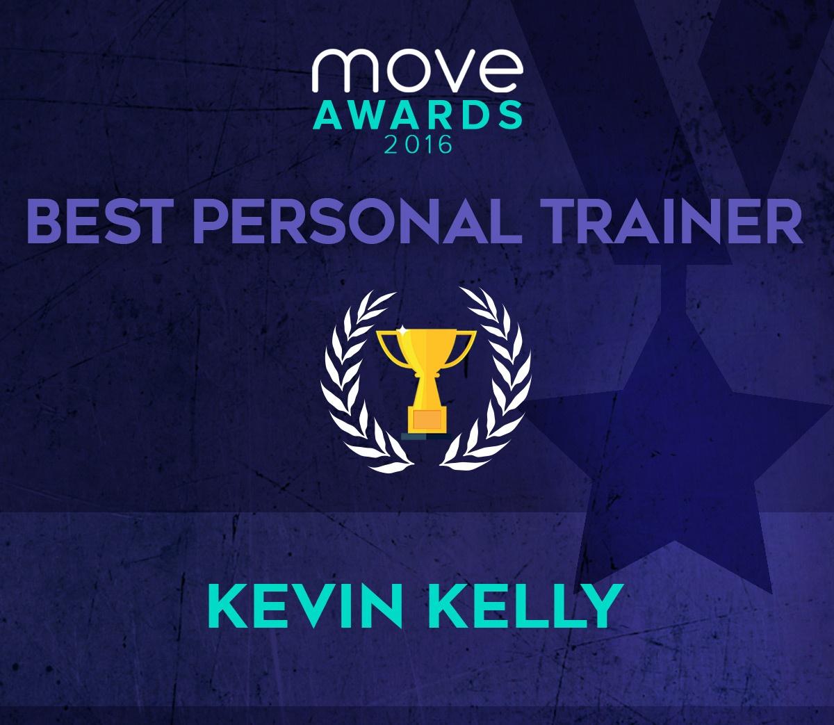 Best-Personal-Trainer-Glasgow2.jpg
