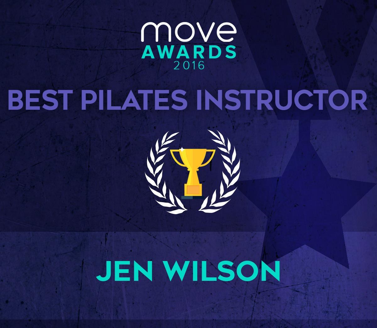 Best-Pilates-Instructor-Glasgow.jpg