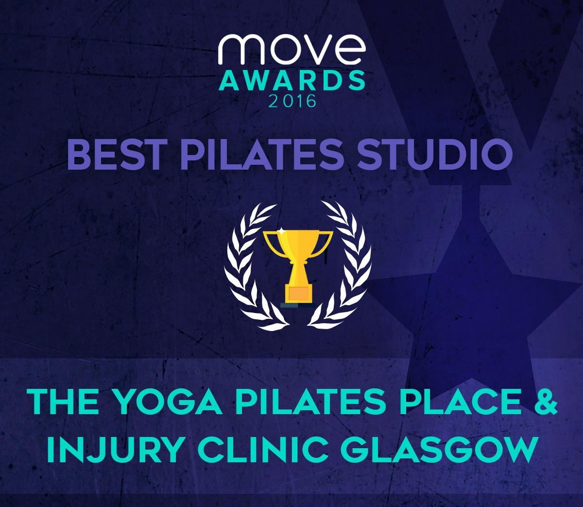 Best-Pilates-Studio-Glasgow.jpg