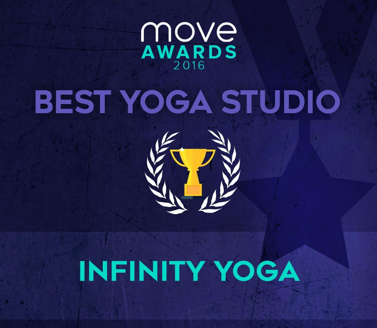 Best-Yoga-Studio-Glasgow.jpg