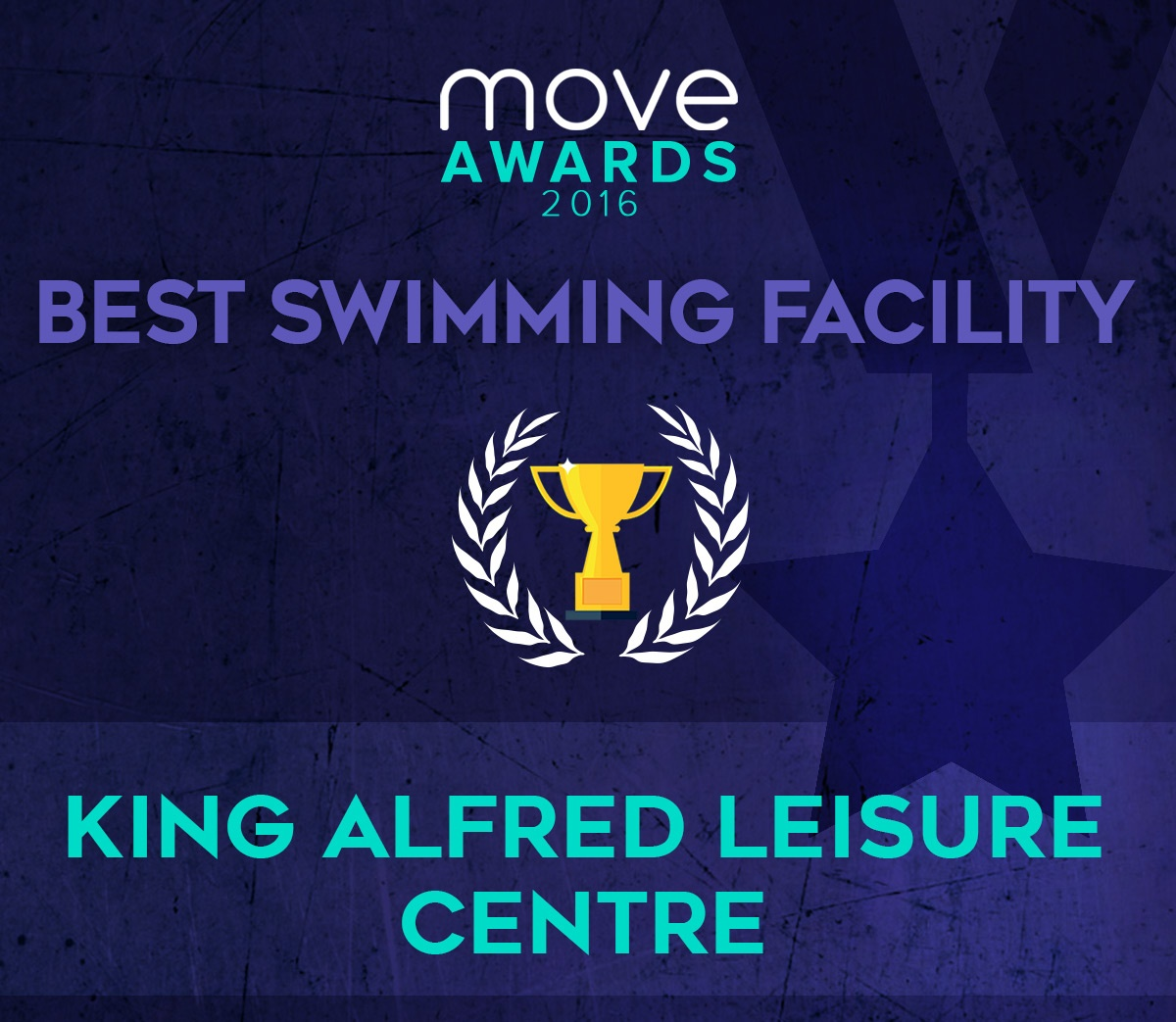 1Best-Swimming-Facility-King-Alfred-bandh.jpg