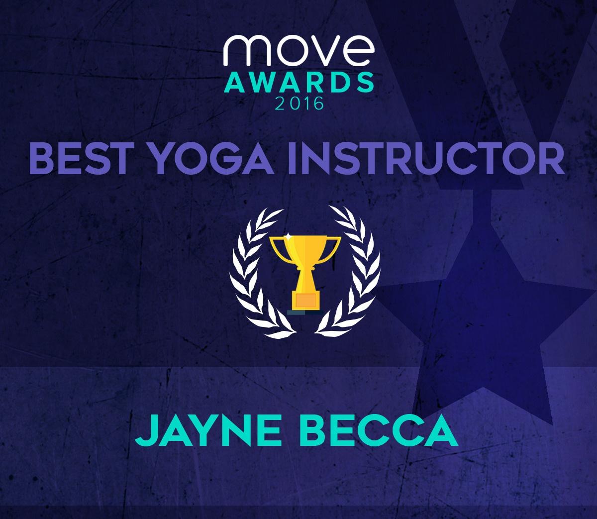 1Best-Yoga-Instructor-Bristol-0Bath.jpg