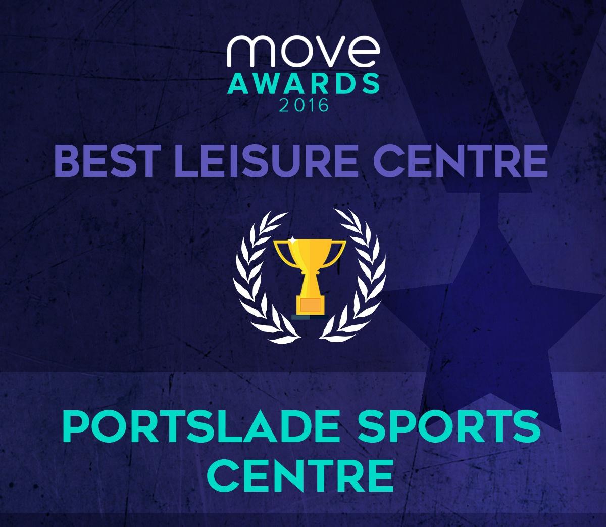 1Portslade-Sports-Centre-est Leisure Centre-BandH.jpg