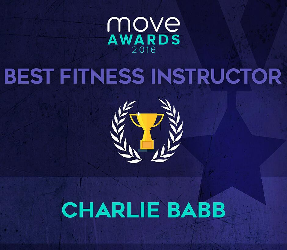 Best-Fitness-Instructor-Bristol-&-Bath.jpg