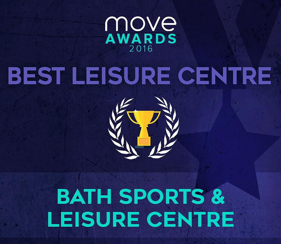 Best-Leisure-Centre-Bristol-&-Bath.jpg