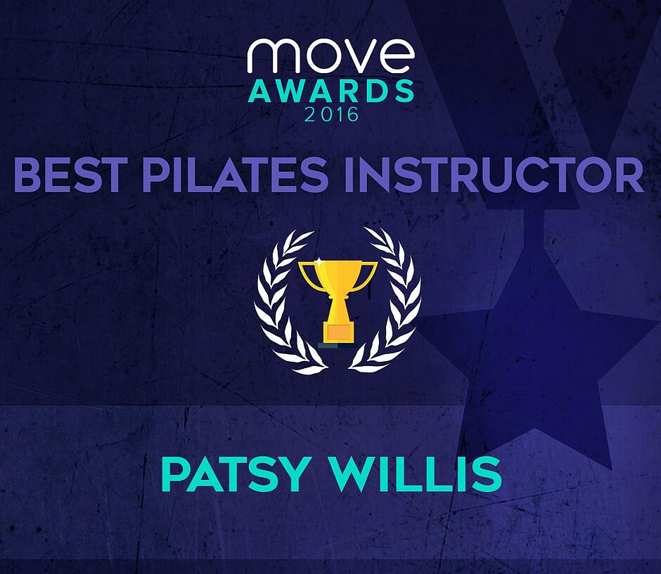 Best-Pilates-Instructor-Bristol-&-Bath.jpg