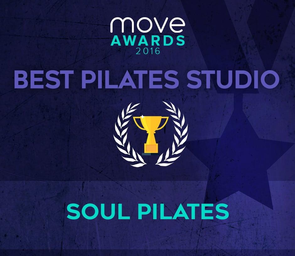 Best-Pilates-Studio-Bristol-&-Bath.jpg