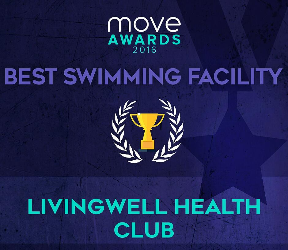 Best-Swimming-Facility-Bristol-&-Bath.jpg
