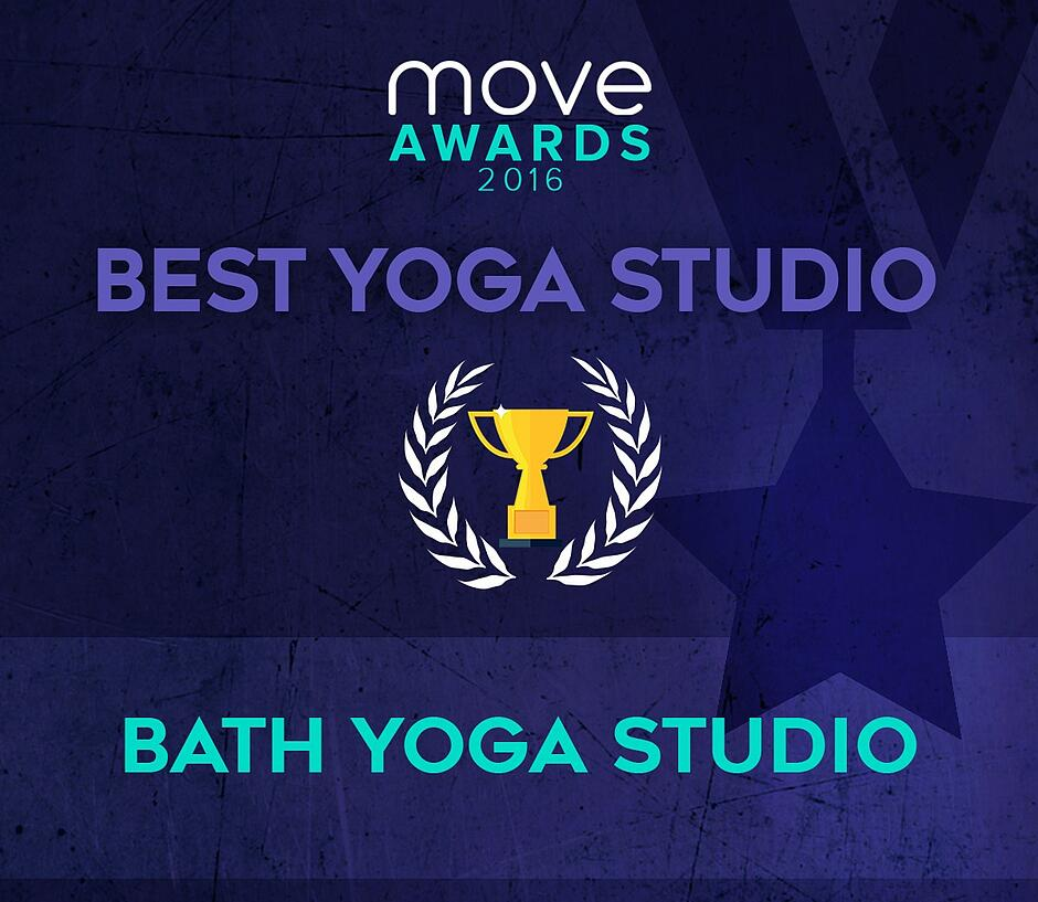 Best-Yoga-Studio-Bristol-&-Bath.jpg