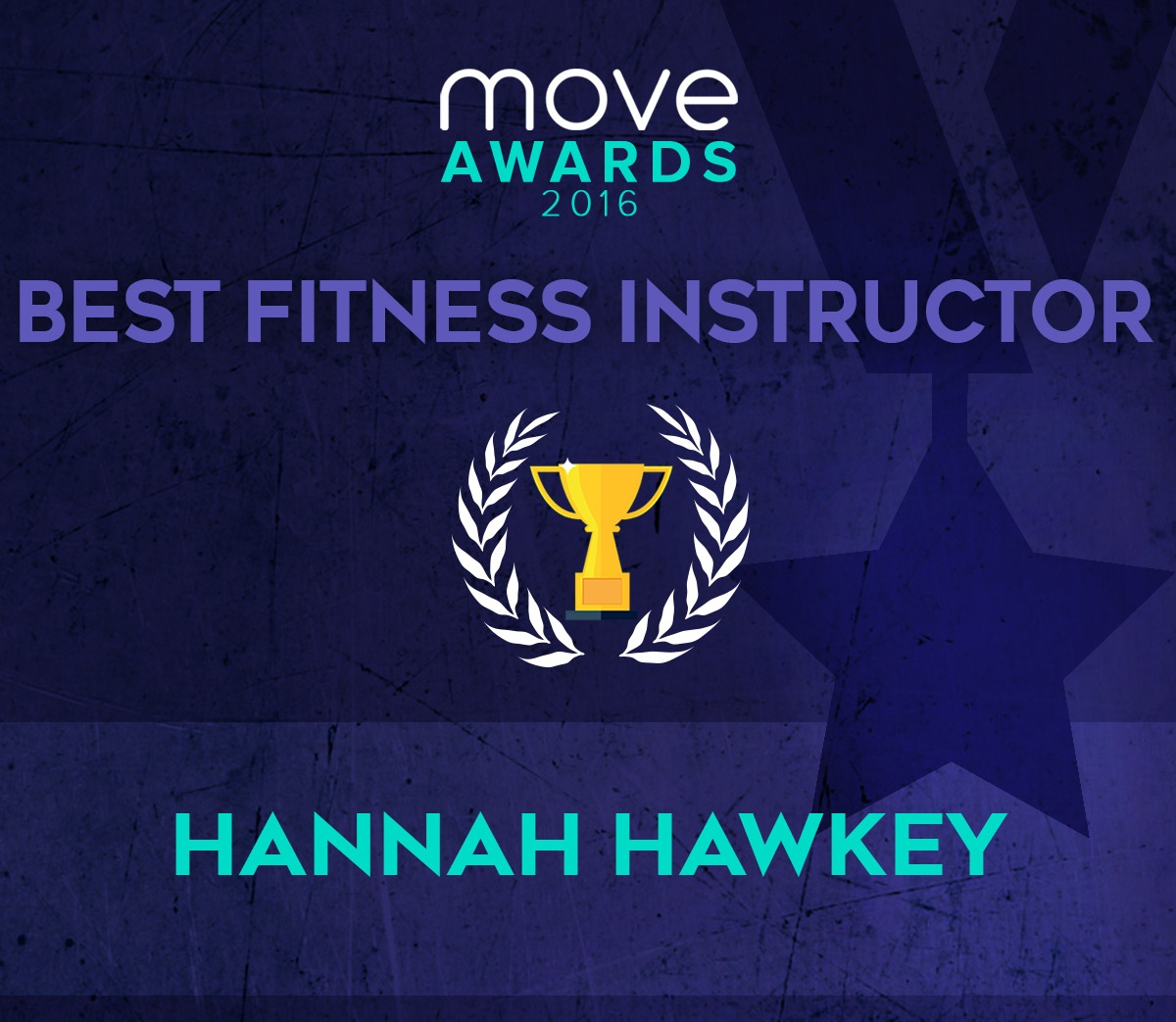 Best-Fitness-Instructor-Plymouth.jpg
