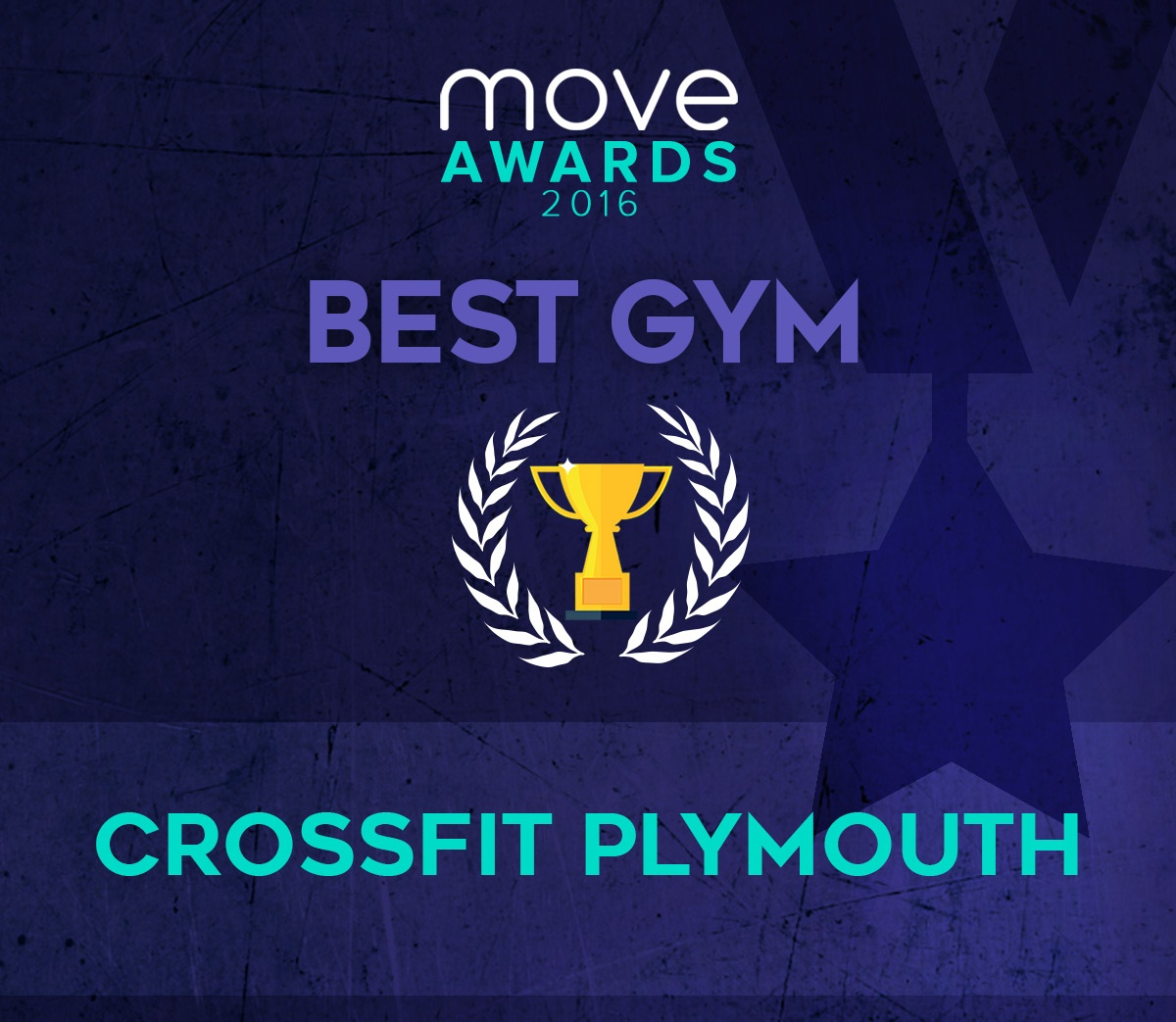 Best-Gym-Plymouth.jpg