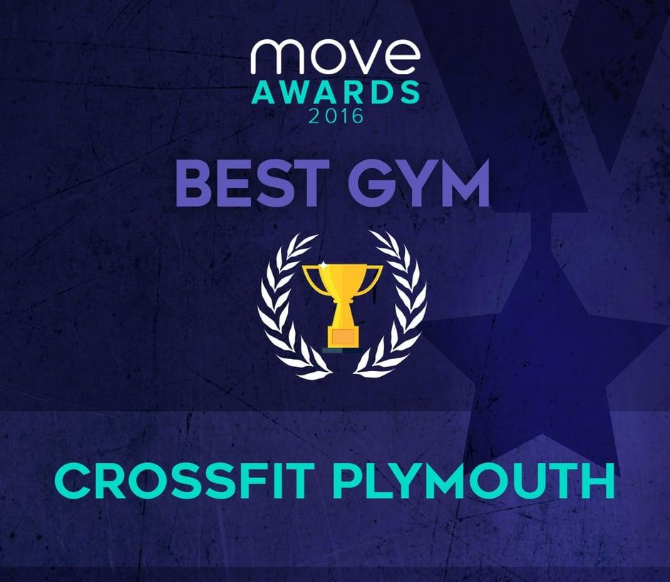 Best-Gym-Plymouth.jpg