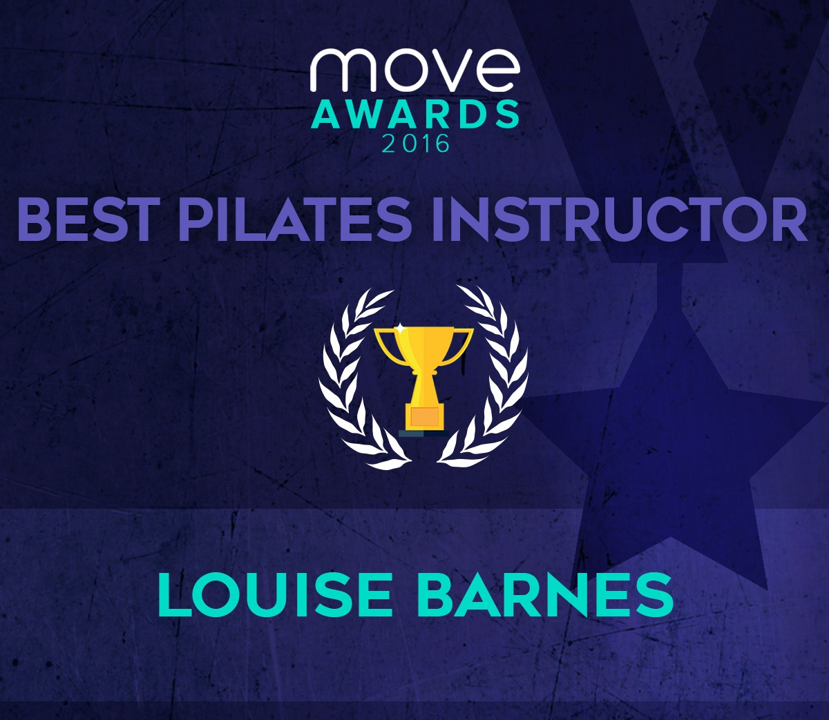 Best-Pilates-Instructor-Plymouth.jpg