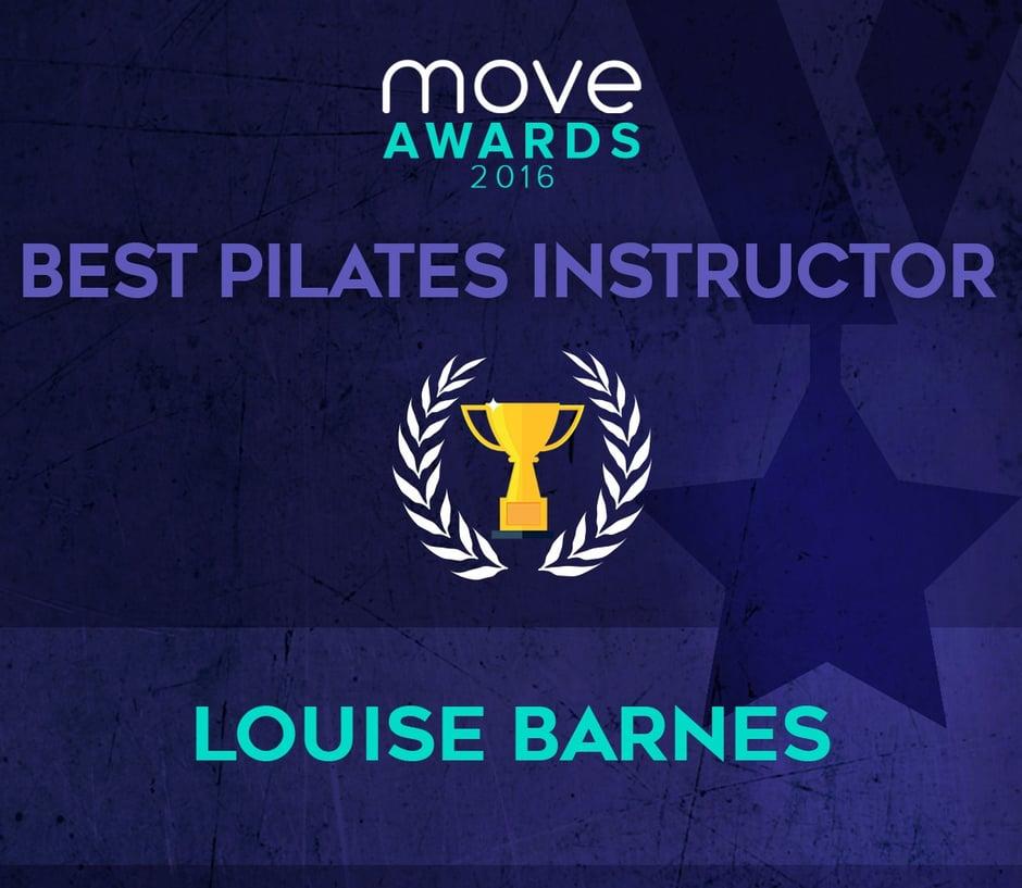 Best-Pilates-Instructor-Plymouth.jpg