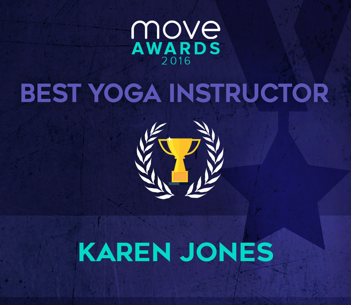 Best-Yoga-Instructor-Plymouth.jpg