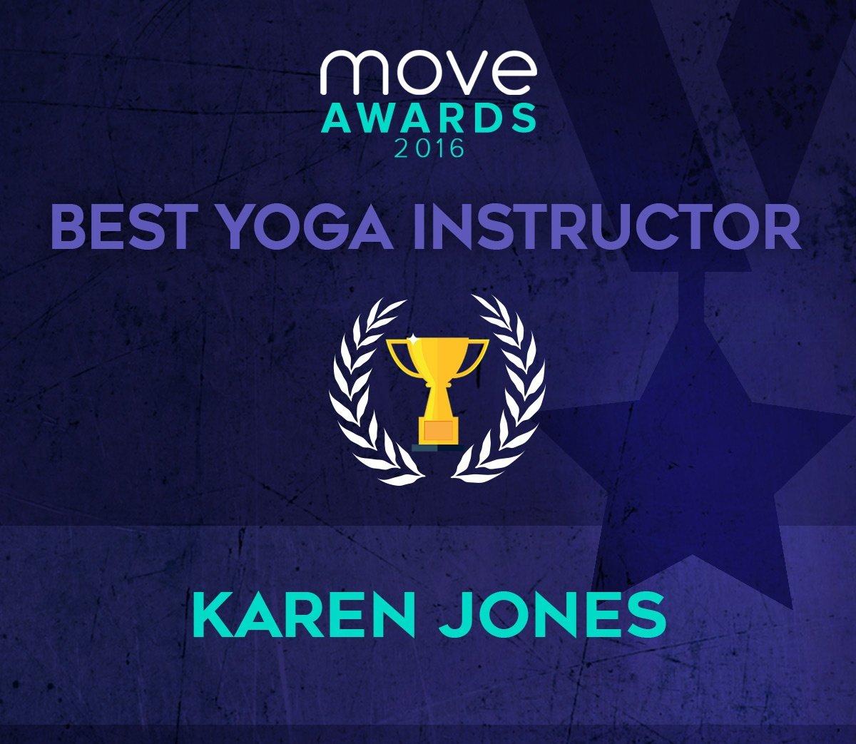 Best-Yoga-Instructor-Plymouth.jpg