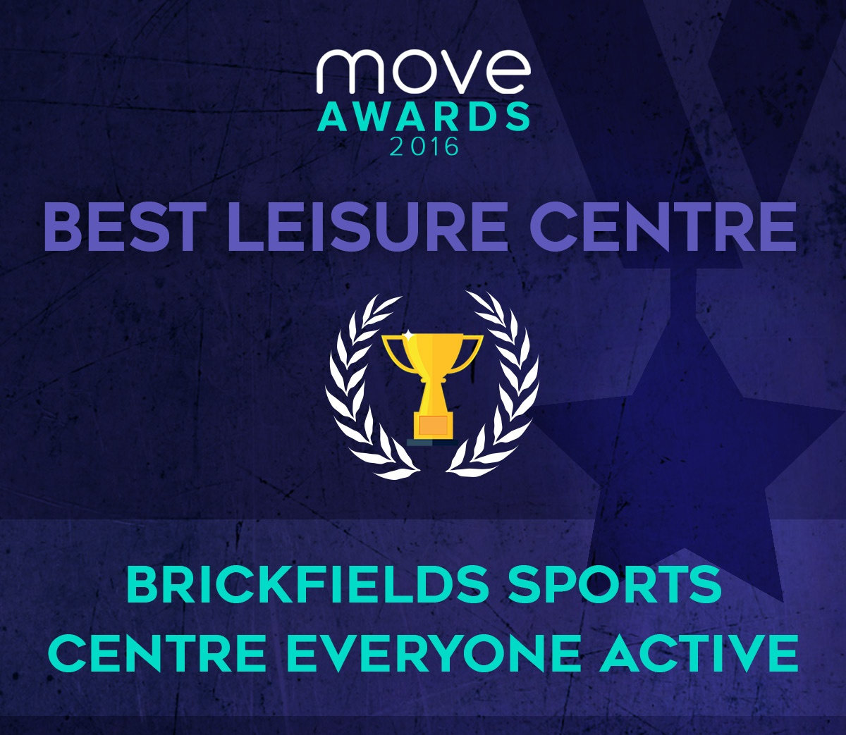 Winner-Best-Leisure-Centre-Plymouth.jpg