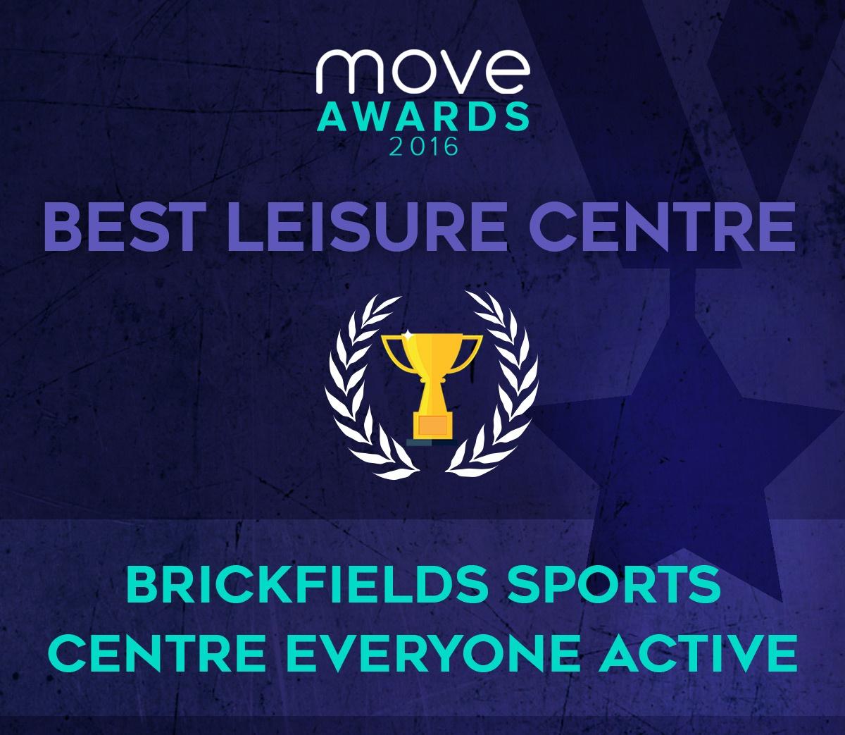 Winner-Best-Leisure-Centre-Plymouth.jpg