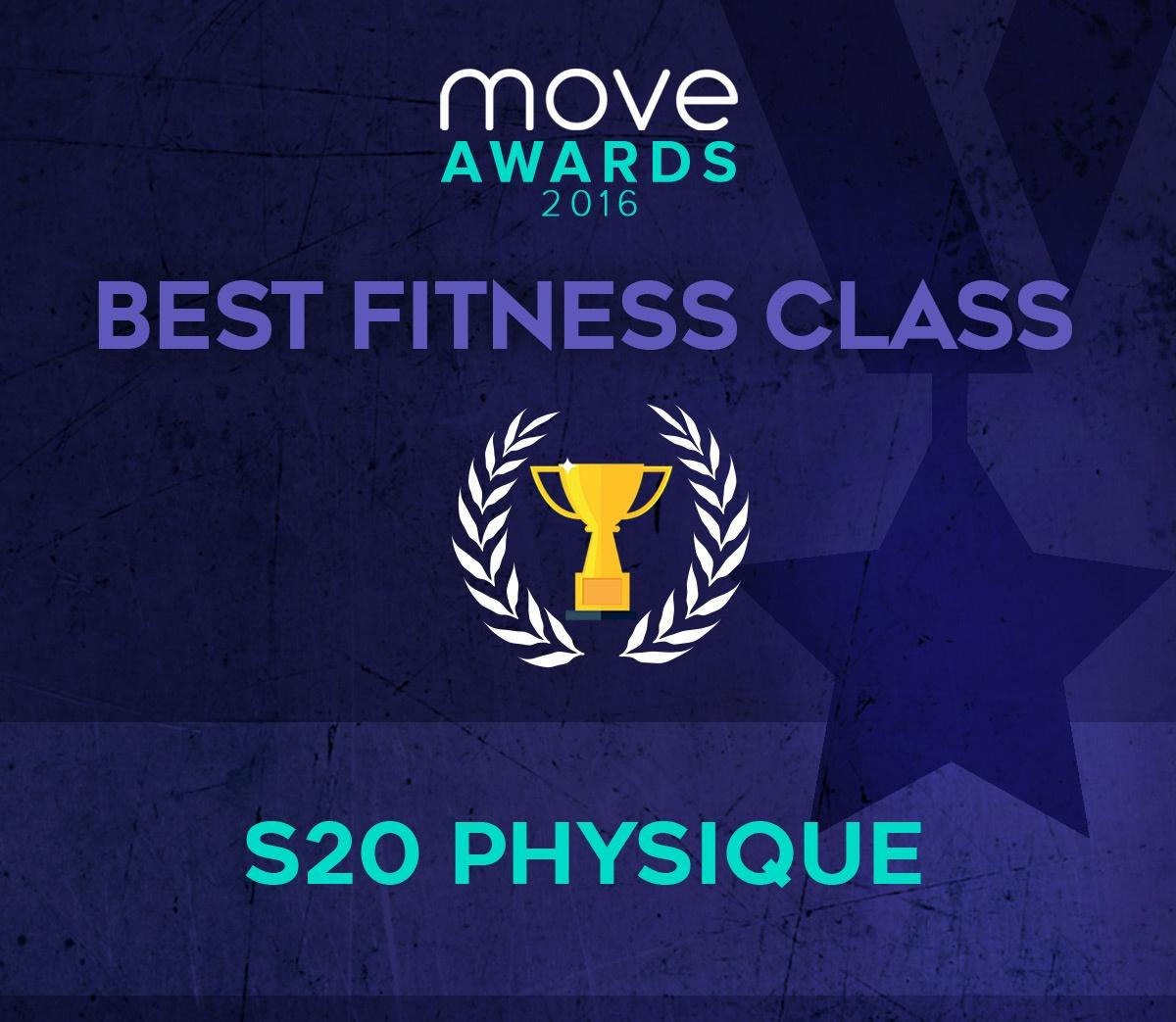 Best-Fitness-Class-Sheffield.jpg