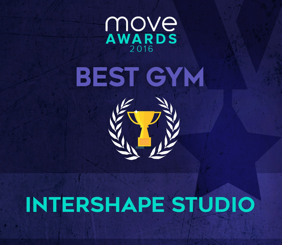 Best-Gym-Sheffield.jpg