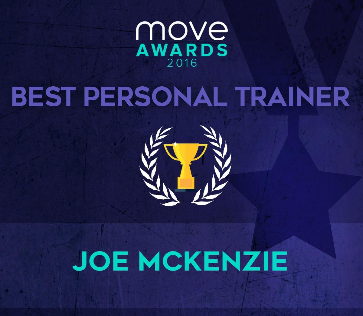 Best-Personal-Trainer-Sheffield.jpg