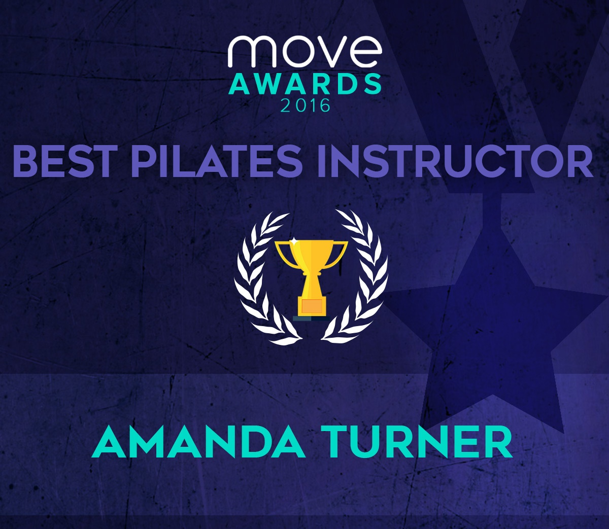 Best-Pilates-Instructor-Sheffield.jpg