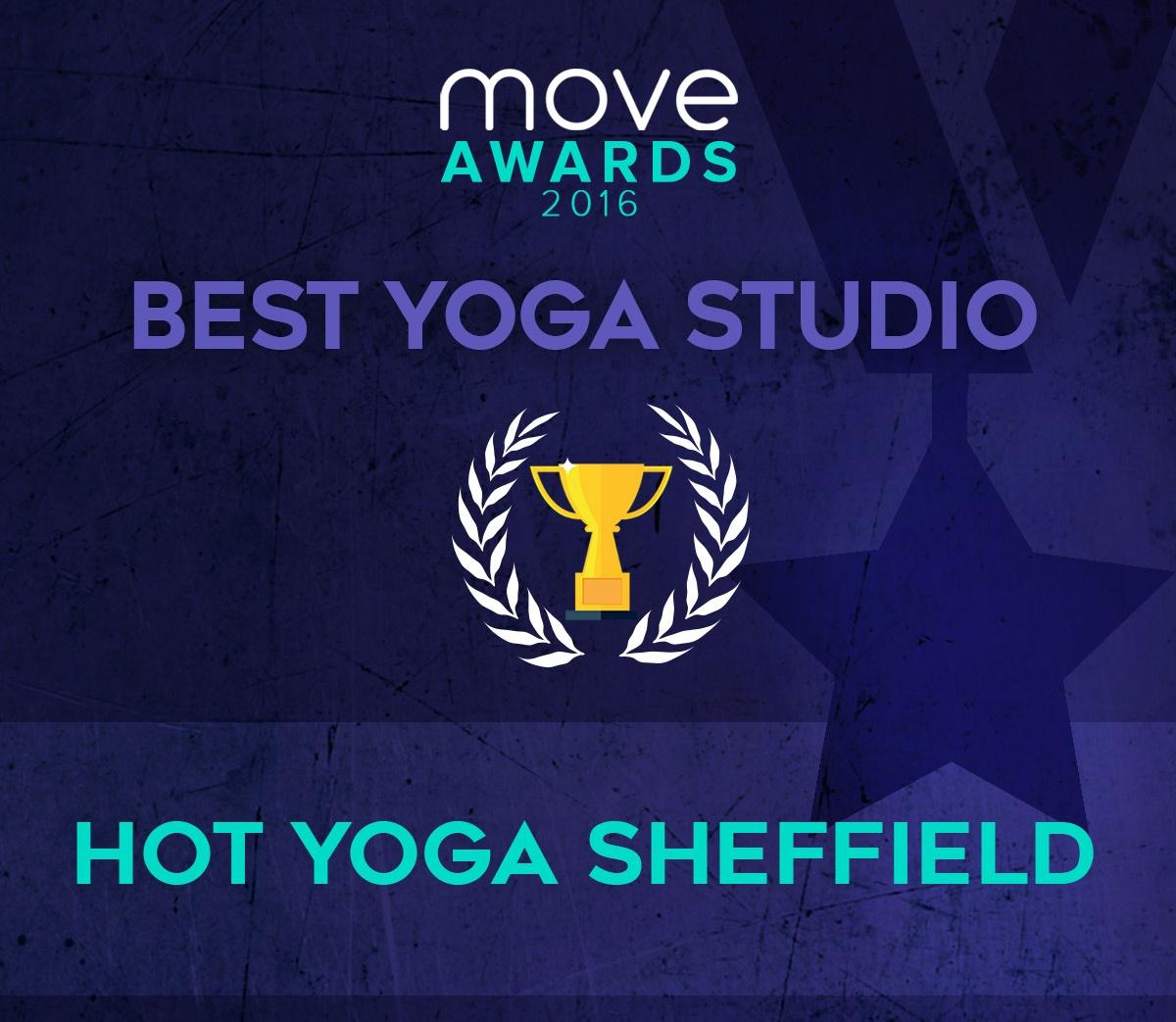 Best-Yoga-Studio-Sheffield.jpg
