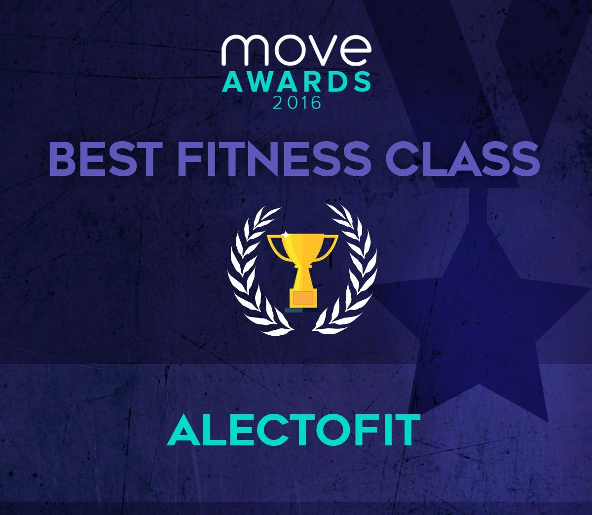 Best-Fitness-Class-Southampton.jpg