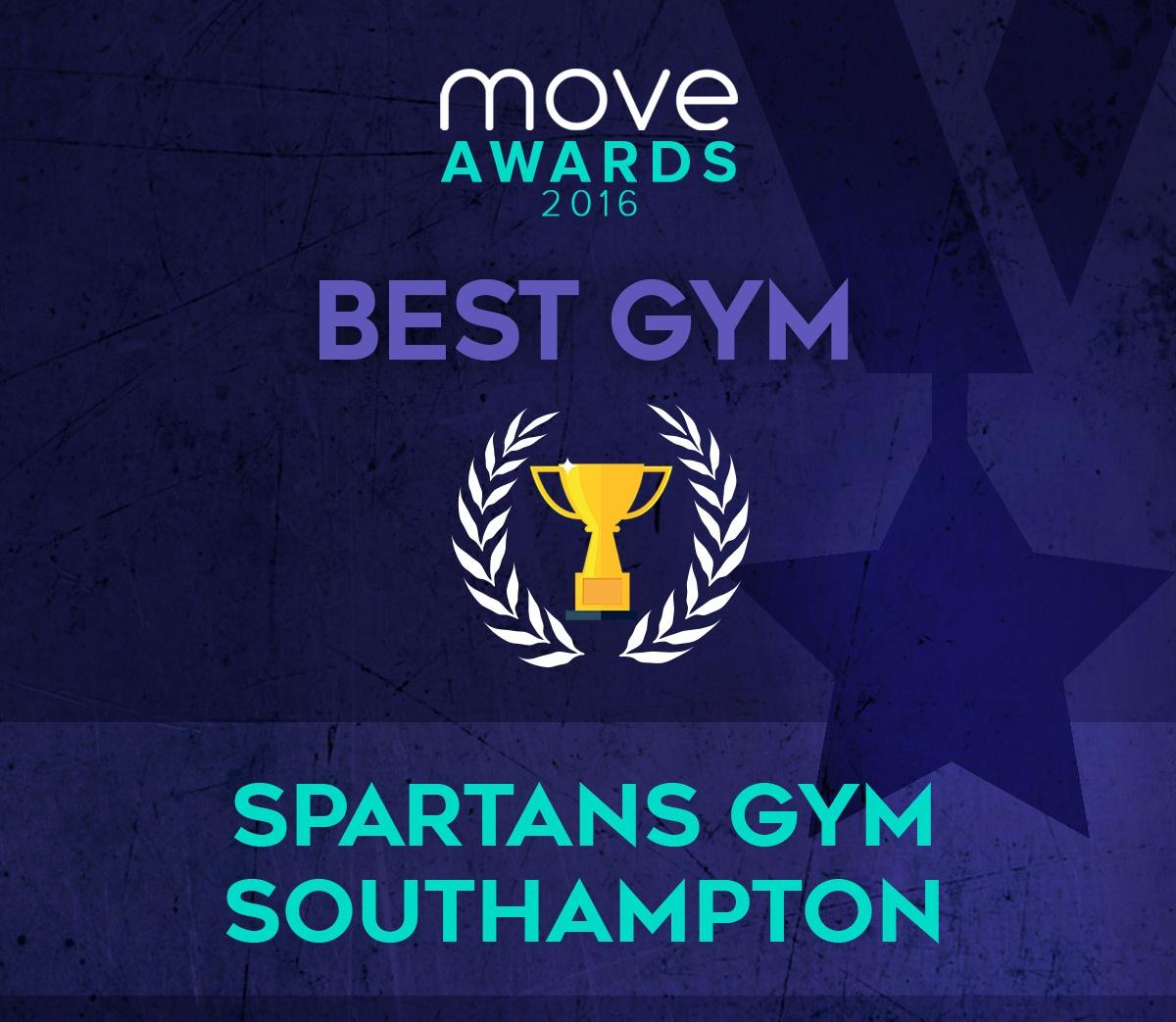 Best-Gym-Southampton.jpg