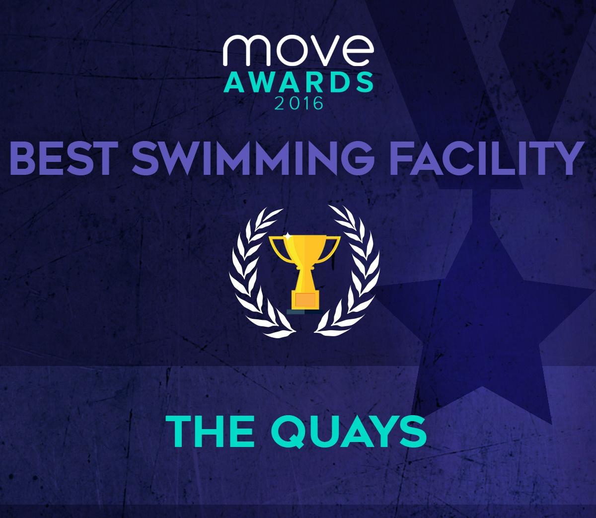 Best-Swimming-Facility-Southampton.jpg