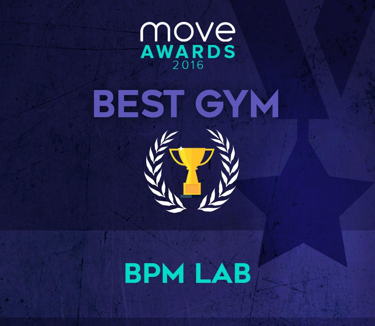Updated-Best-Gym-Leeds.jpg