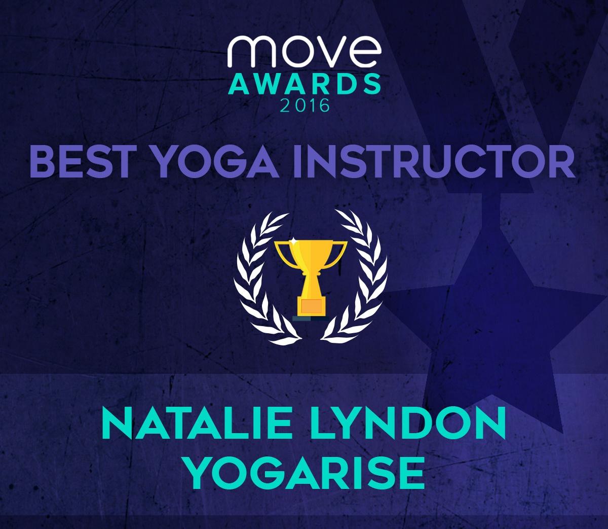 Updated-Best-Yoga-Instructor-Southampton.jpg