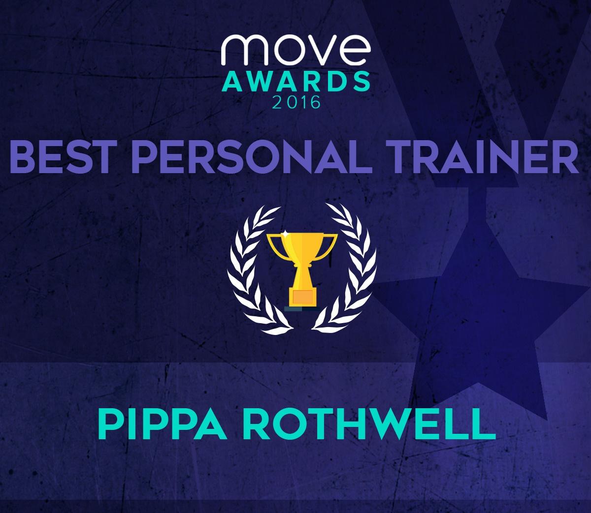 Best-Personal-Trainer-Exeter.jpg
