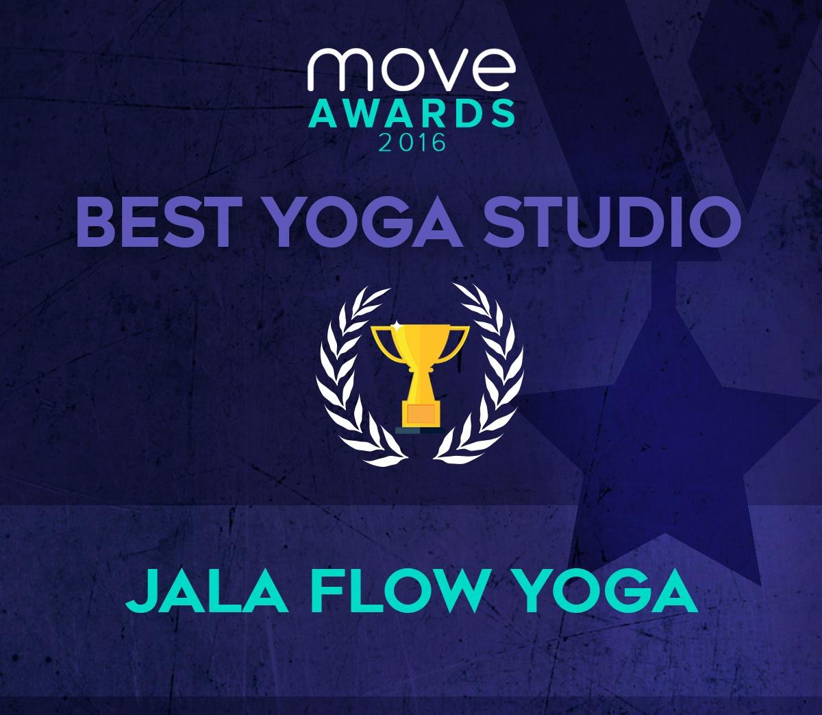 Best-Yoga-Studio-Exeter.jpg