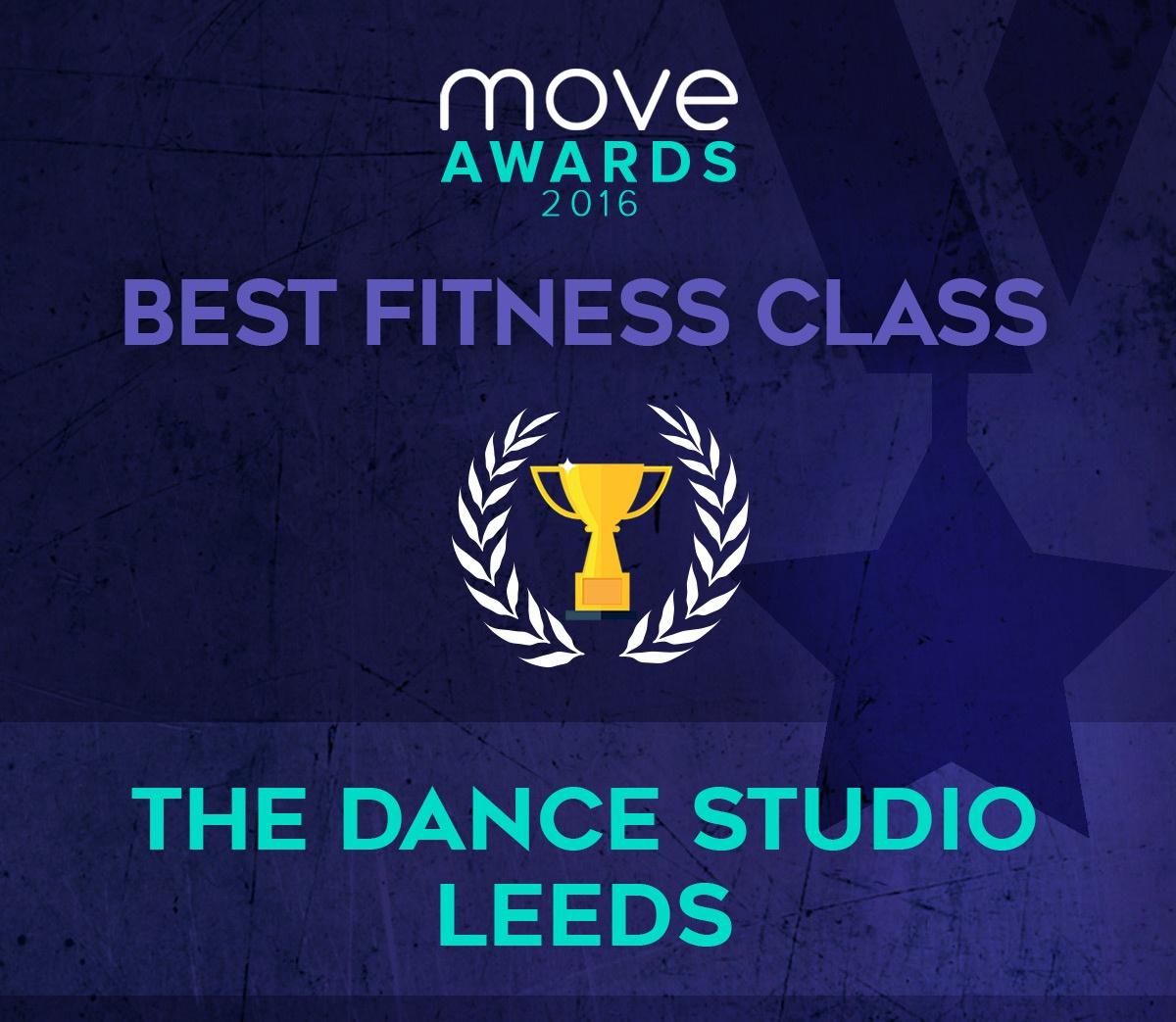 Best-Fitness-Class-Leeds.jpg