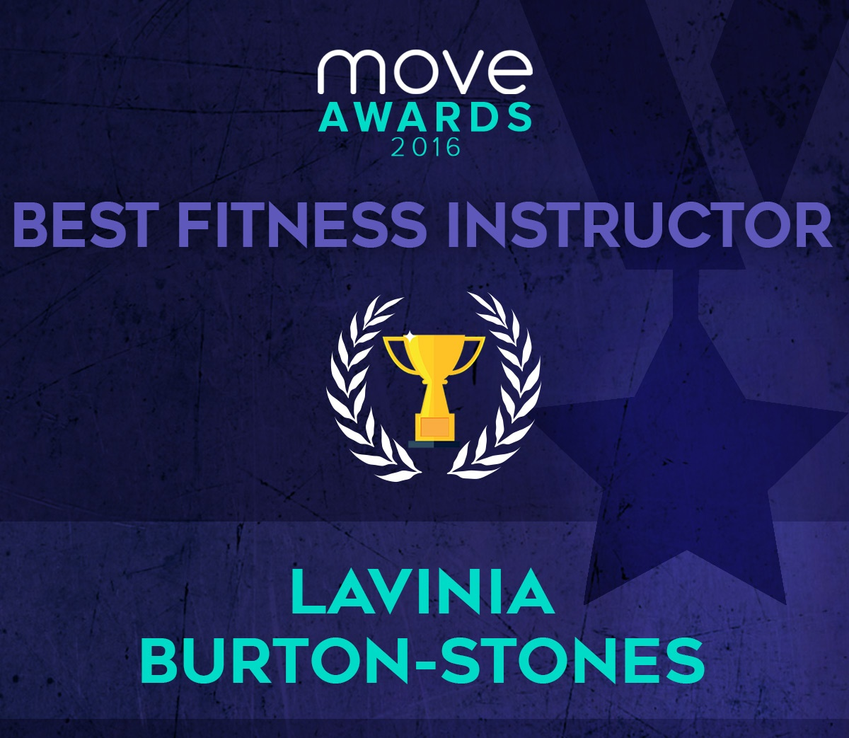 Best-Fitness-Instructor-Leeds-.jpg