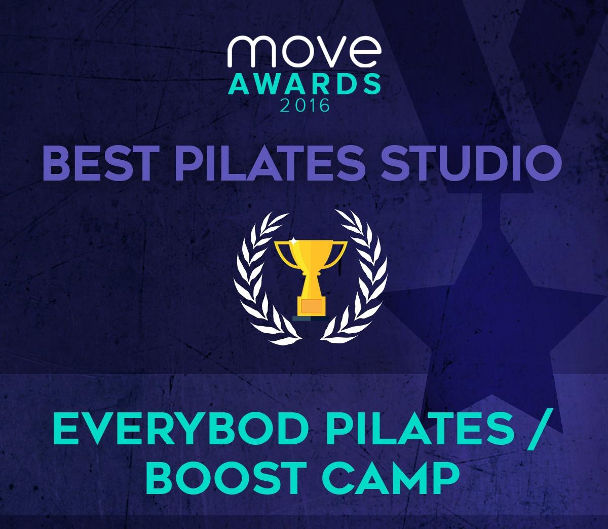 Best-Pilates-Studio-Leeds.jpg