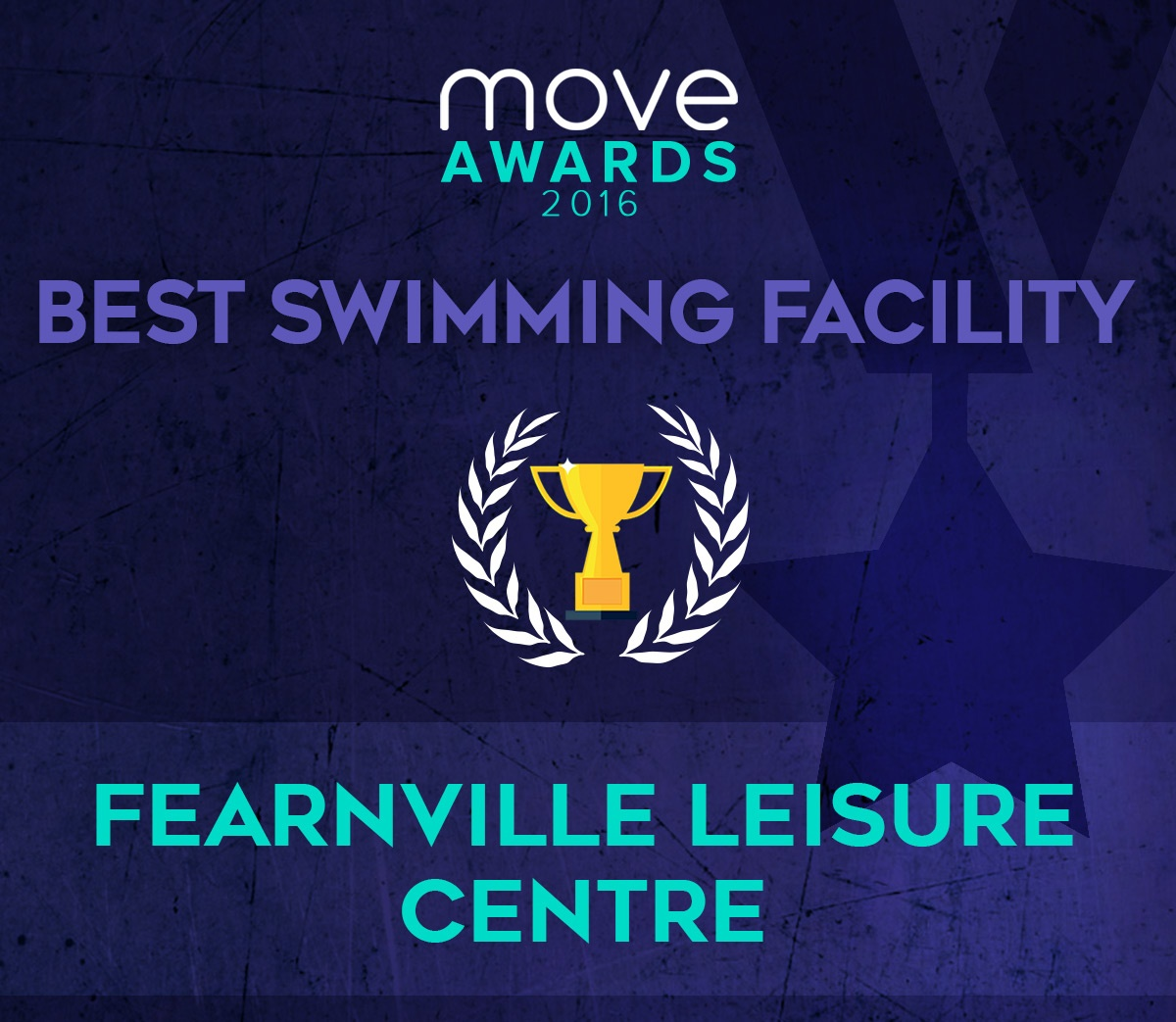 Best-Swimming-Facility-Leeds.jpg