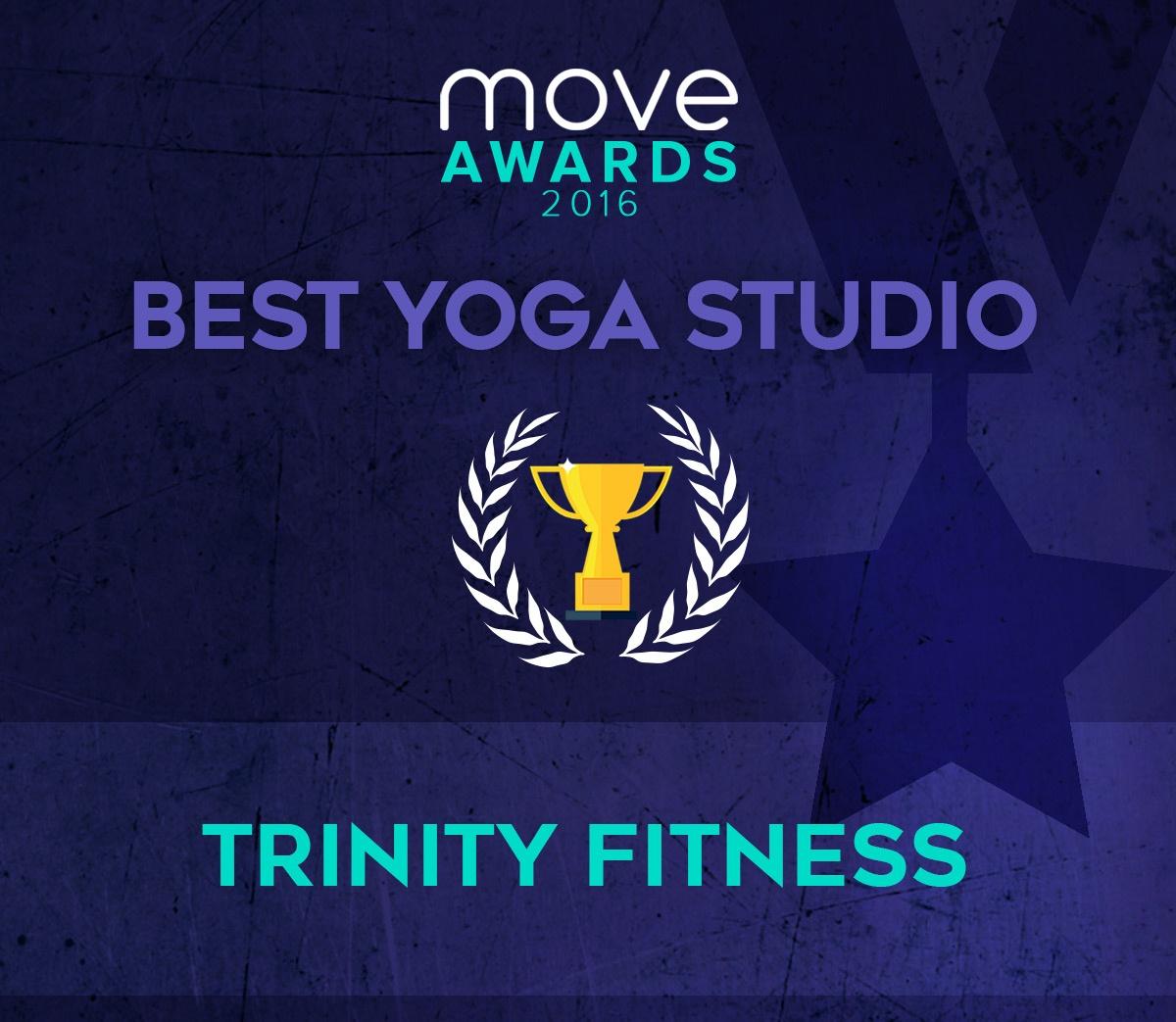 Best-Yoga-Studio-Leeds.jpg