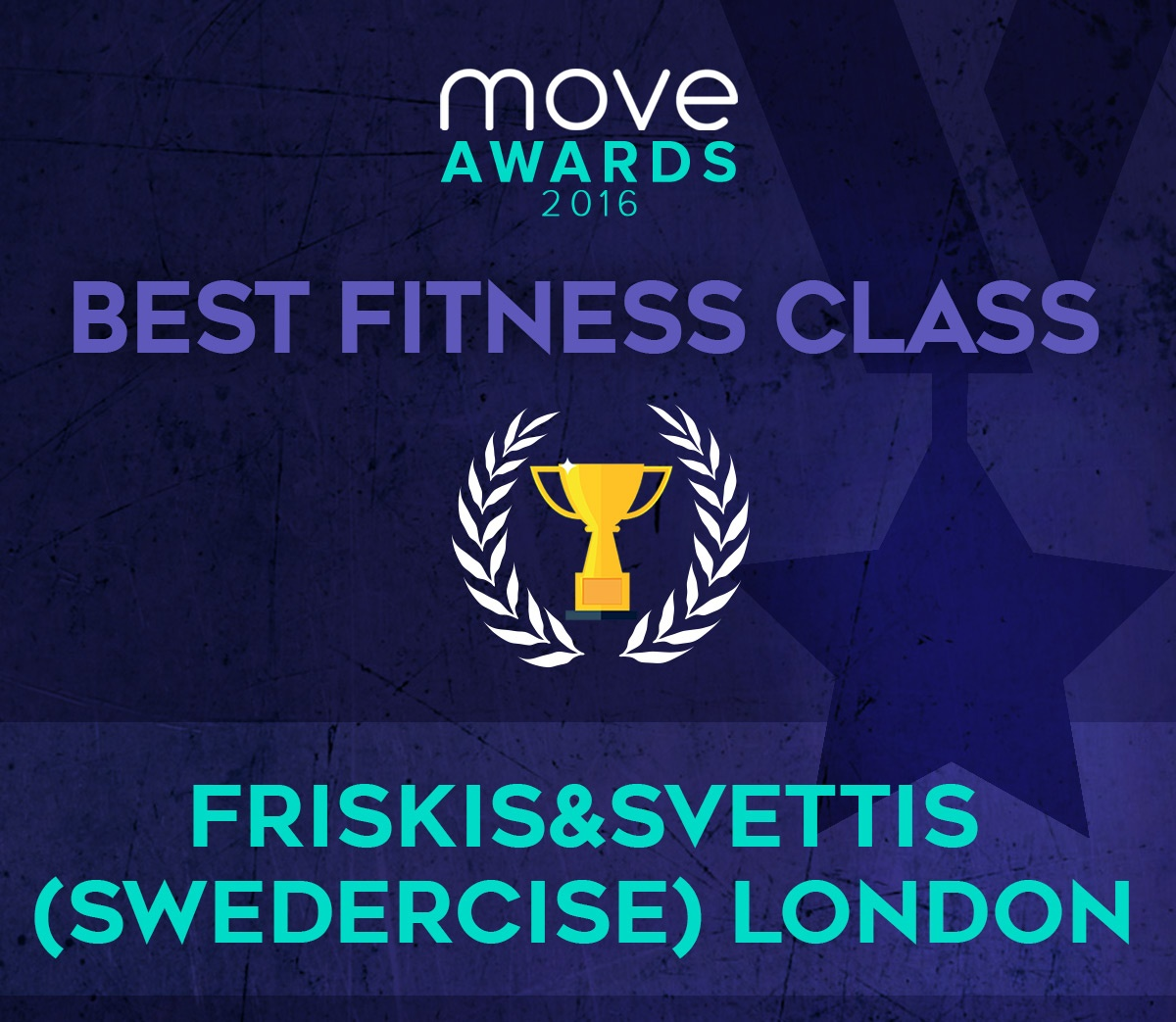 Best-Fitness-Class-London.jpg