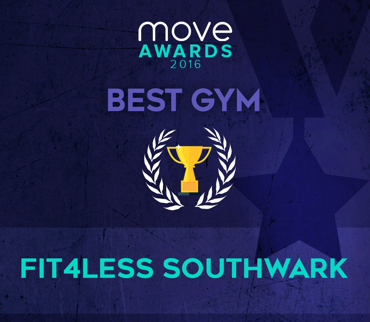 Best-Gym-London.jpg