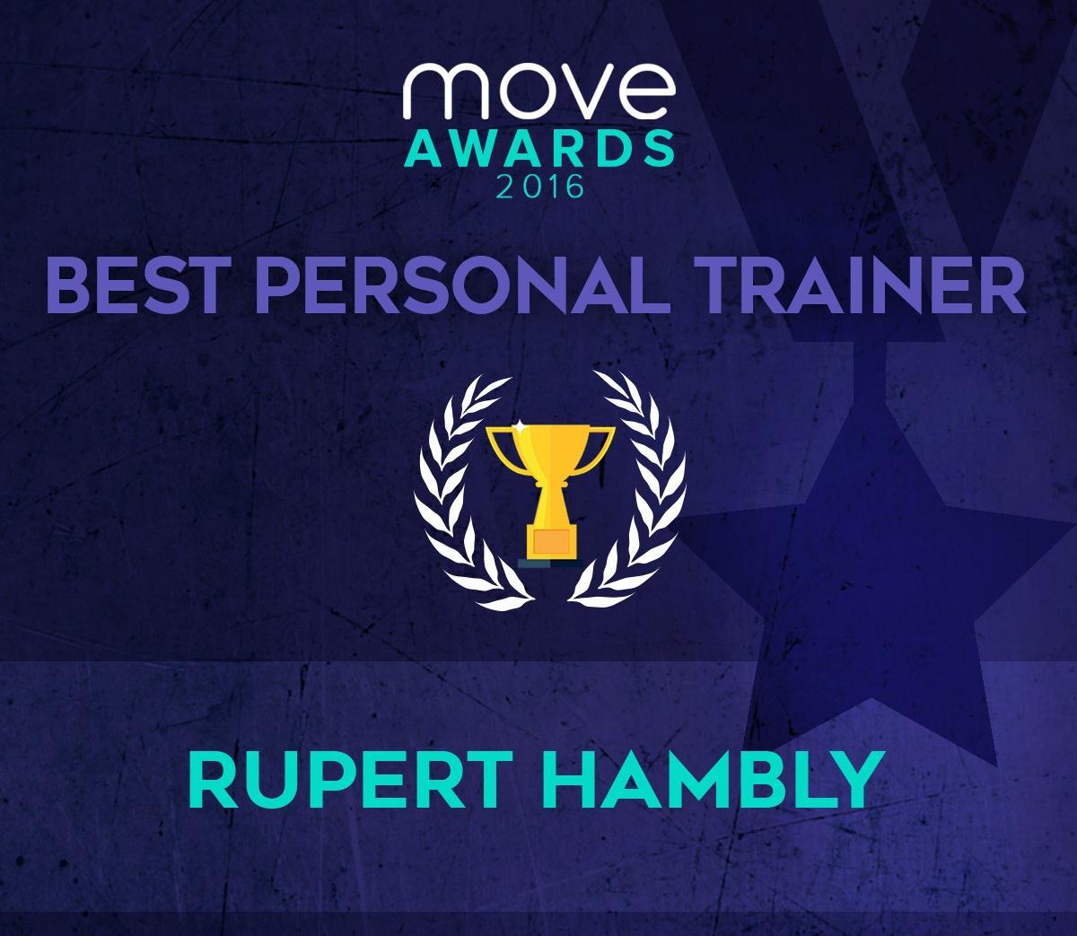 Best-Personal-Trainer-London.jpg