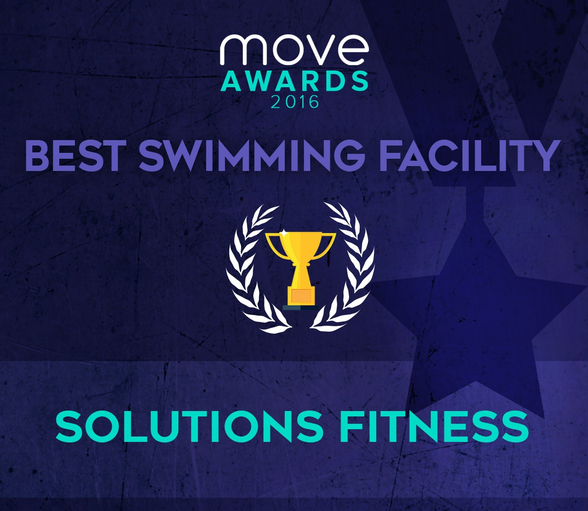 Best-Swimming-Facility-London.jpg