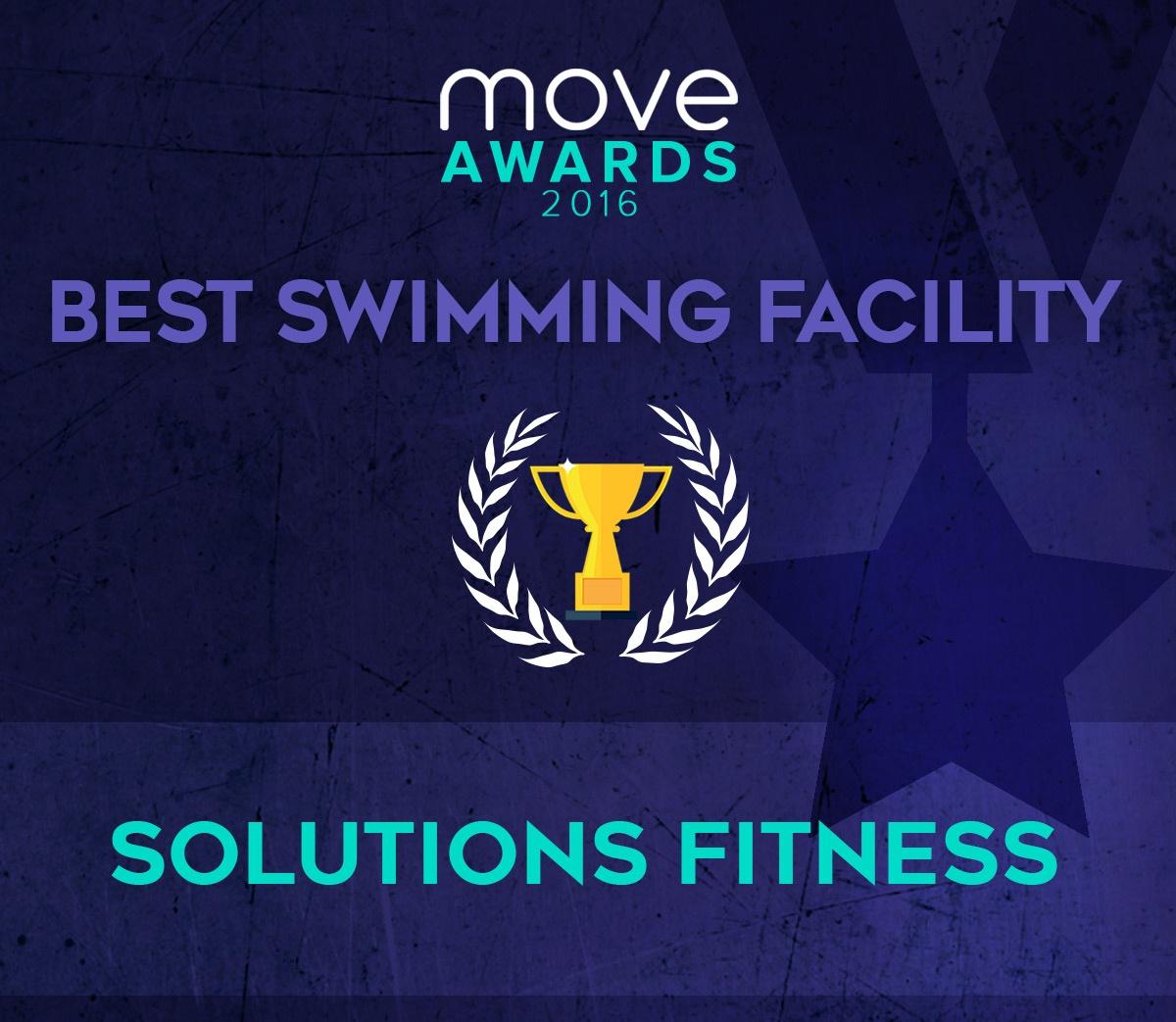 Best-Swimming-Facility-London.jpg