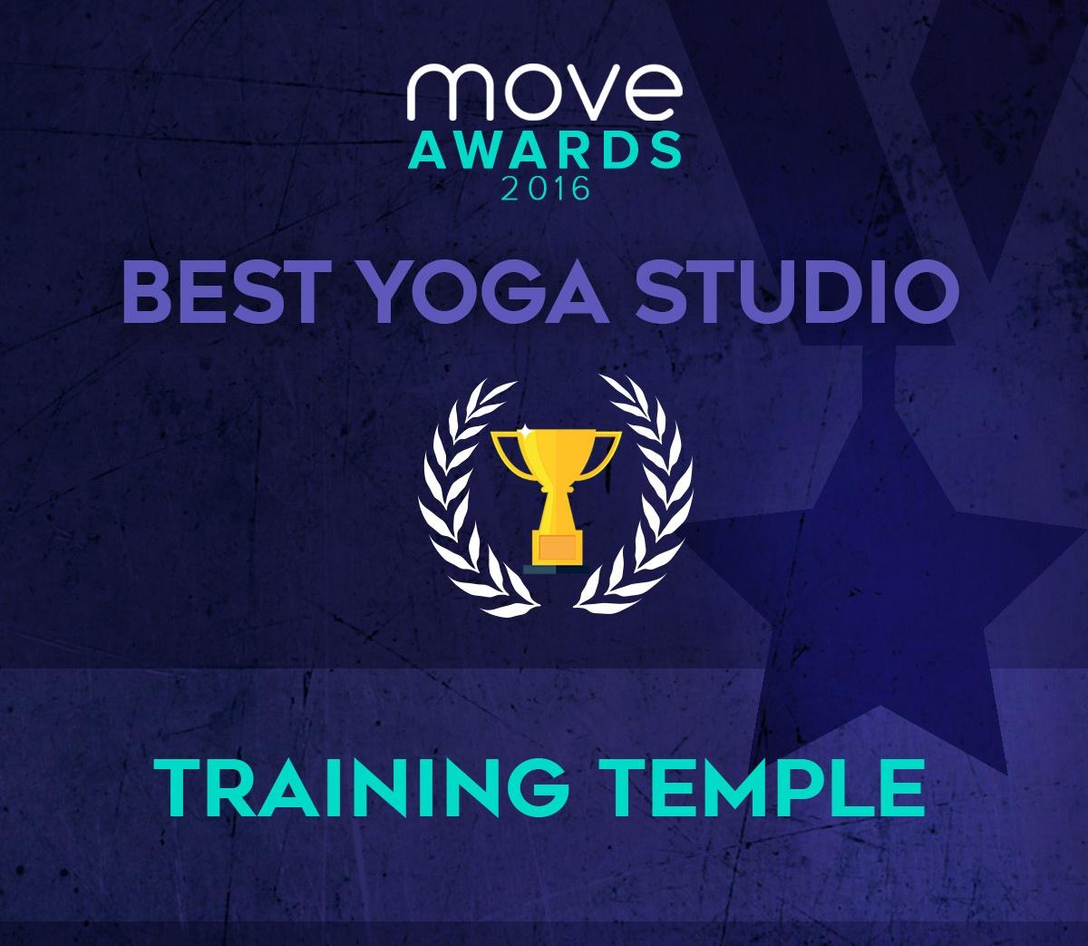 Best-Yoga-Studio-London.jpg