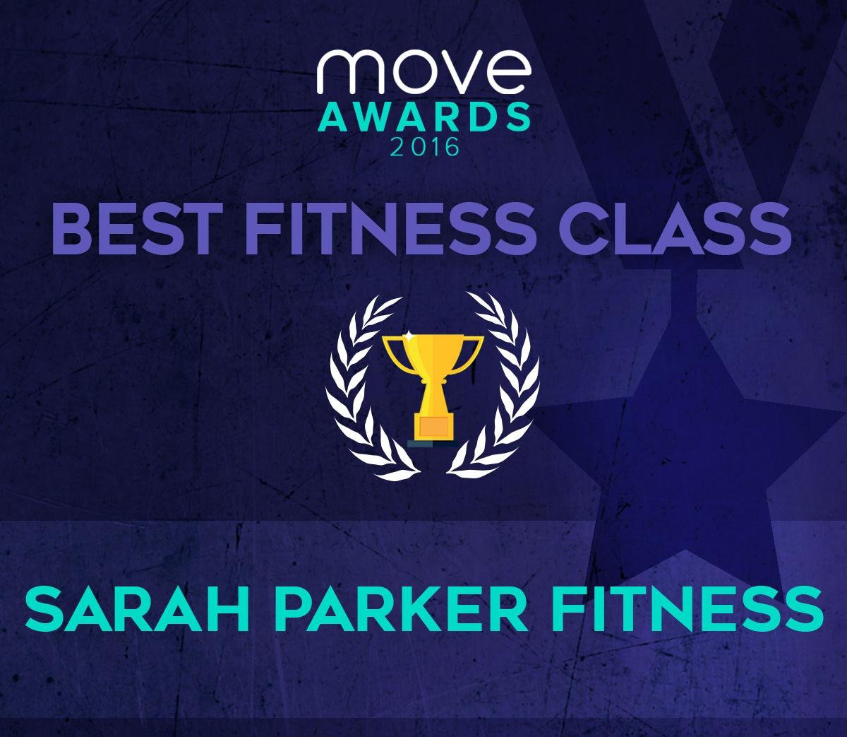 Best-Fitness-Class-Manchester.jpg