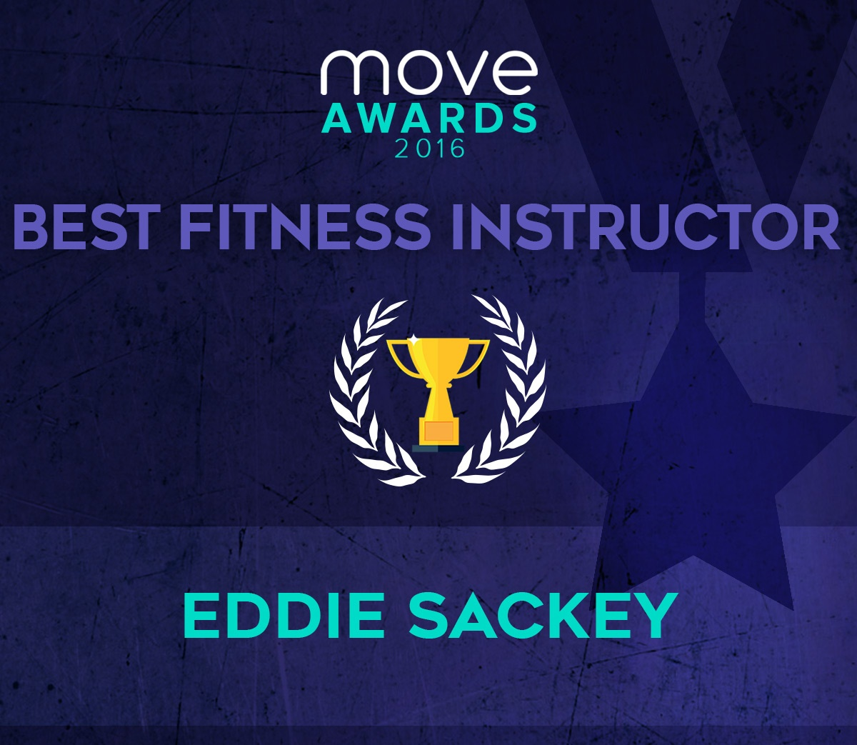 Best-Fitness-Instructor-Manchester.jpg